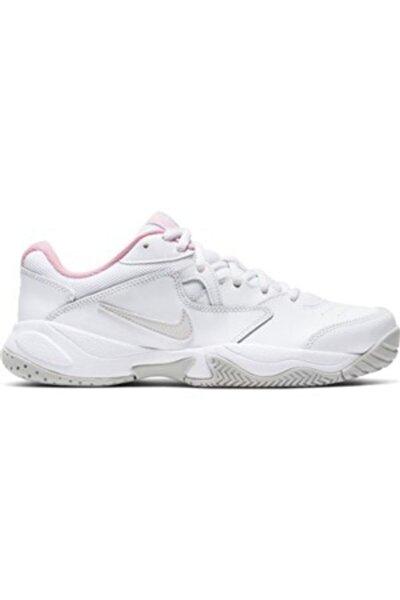 Court Lite 2 Ayakkabı