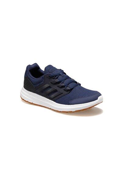 GALAXY 4 Erkek Koşu Ayakkabısı