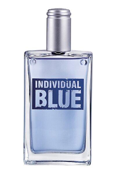 Individual Blue Erkek EDT - 100ml