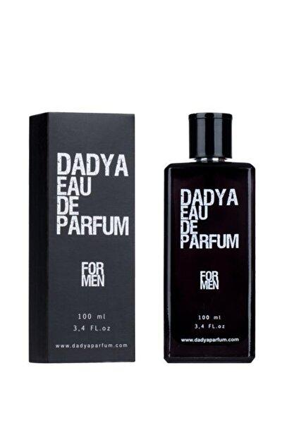 Erkek Parfüm E-2 100 Ml Edp