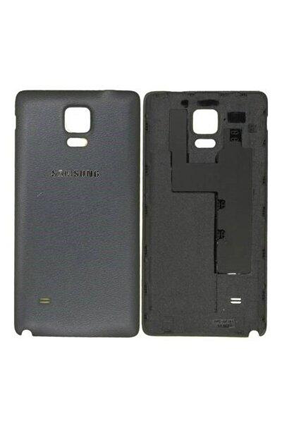 Galaxy Note4 N910 Arka Batarya Pil Kapak