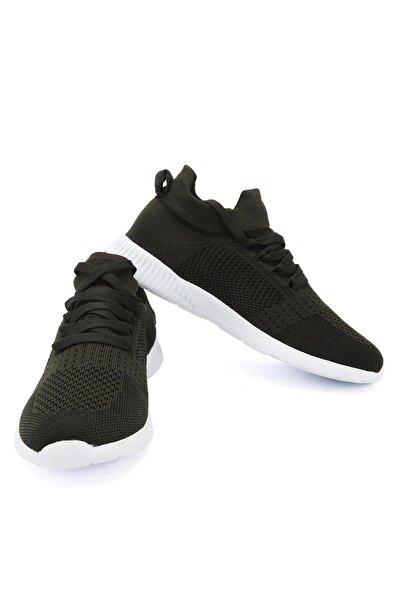 2029 Erkek Günlük Ayakkabı