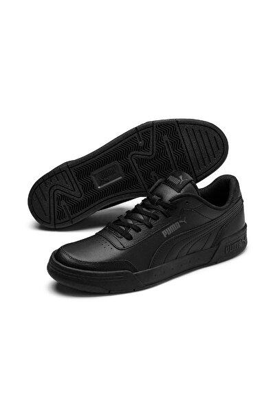 Caracal Erkek Ayakkabı