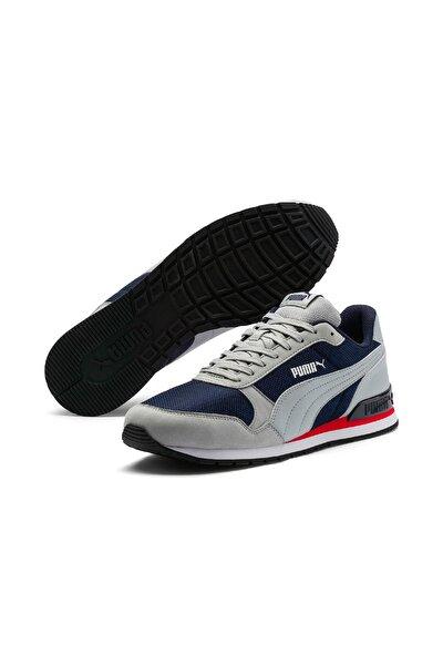 ST Runner v2 Mesh Erkek Spor Ayakkabı
