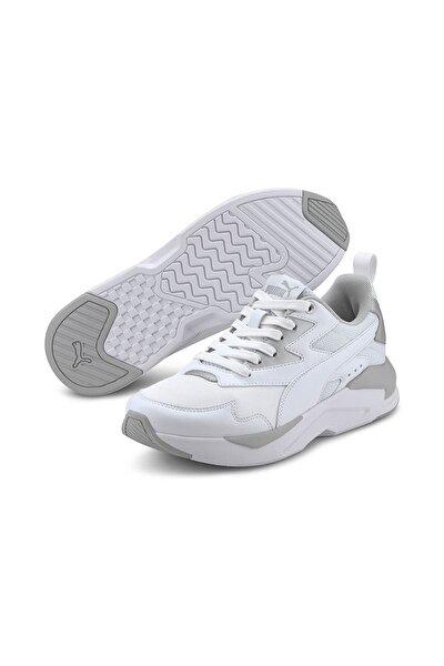 X-ray Lite-kadın Spor Ayakkabı-beyaz-37473703