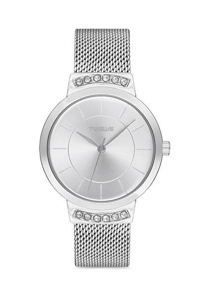 Kadın Kol Saati / Special Diamond Series