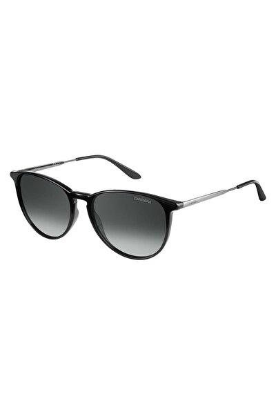 Kadın Güneş Gözlüğü 5030/s Kkl 7z