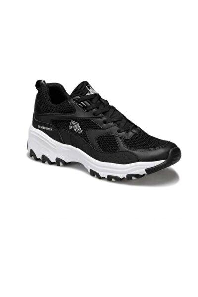 0M SCARLET Kadın Spor Ayakkabı