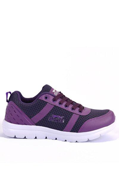 Twenty Koşu & Yürüyüş Kadın Ayakkabı Mor
