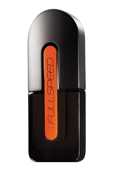 Full Speed Edt 75 ml Erkek Parfümü  8681298910060