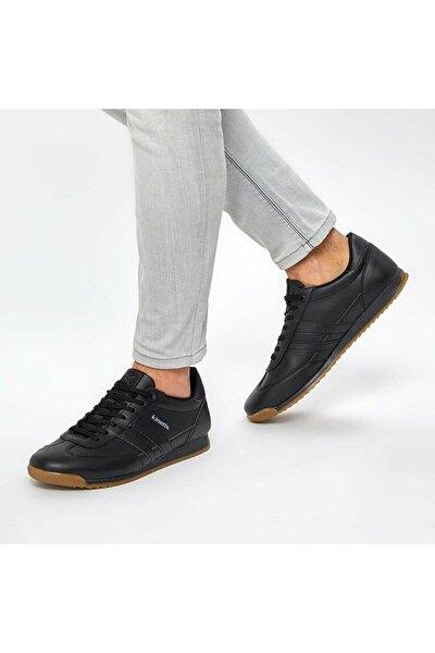 Halley Pu M 9pr Siyah Erkek Ayakkabı 100433939