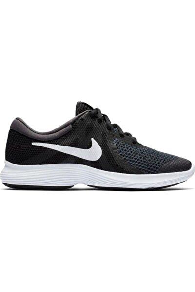 Erkek Revolution 4 Spor Ayakkabı Aj3490-001