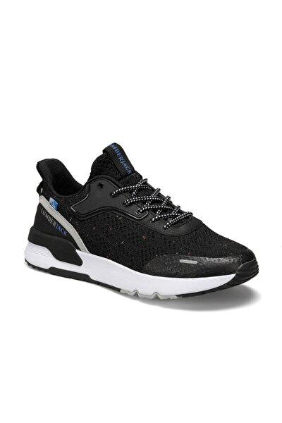 0M PERAST Erkek Spor Ayakkabı
