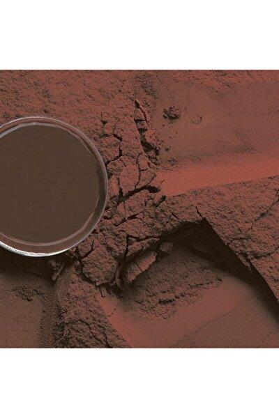 Kakao Tozu 250 Gr - Bensdorp, Vegan, Yağı Azaltılmış (%10-12 Yağ)