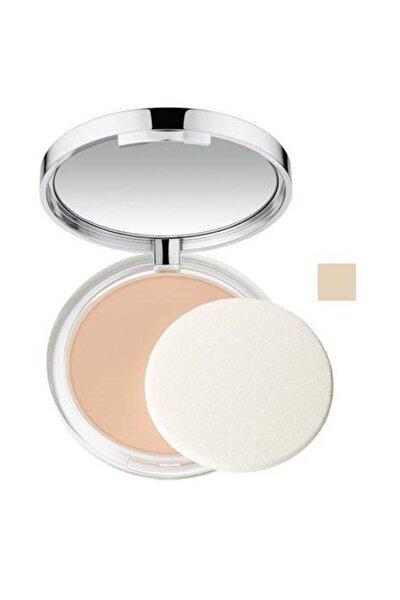 Pudra - Almost Powder Makeup Spf 15 Neutral Fair 10 g 020714325299