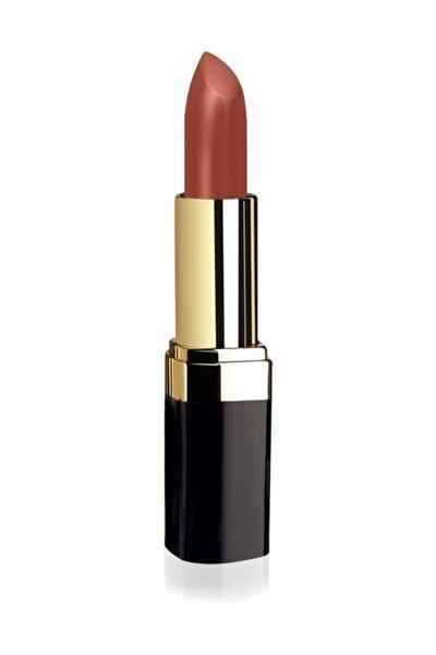 Ruj Lipstick No: 71 8691190890711