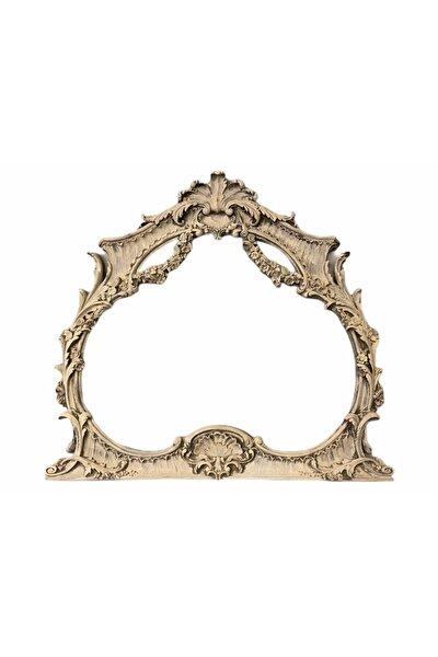 Provans Ayna