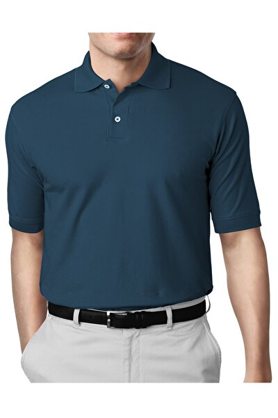 Marin Modern Fit Polo Yaka T-shirt