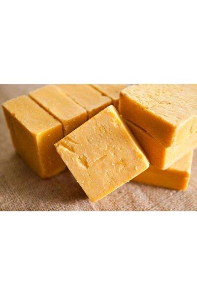 Doğal El Yapımı Kükürt Sabun 1 Kilo