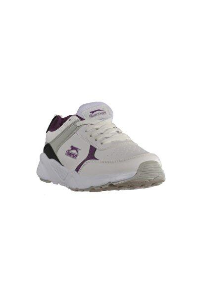 Kadın Yürüyüş Ayakkabısı SA29RK014
