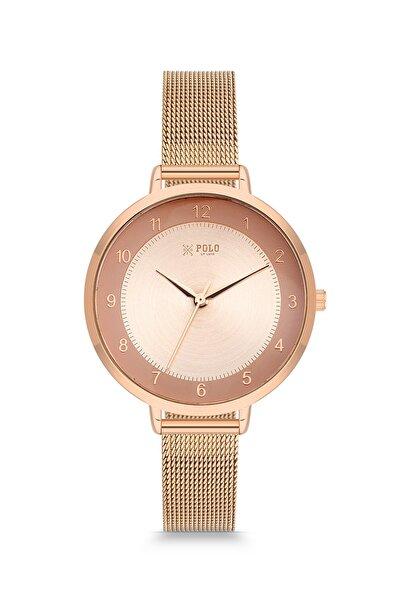 P1189h-bh-01 Kadın Kol Saati