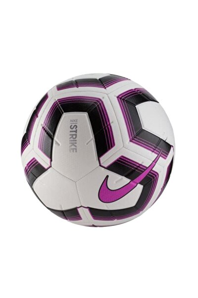 Futbol Topu Sc3535