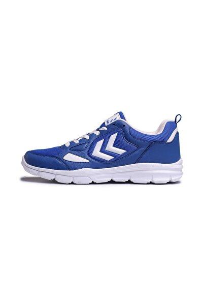 Hmlcrosslıte Iı Sneaker Kadın Spor Ayakkabısı