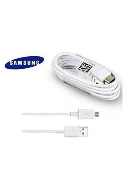 Hızlı Şarj Data Kablosu S3 S4 S6 S7 Edge Note 2 4 5 J2 J5 J7 Prime Micro Usb