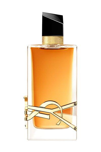 Libre Intense Edp90 ml Kadın Parfüm 3614273069557