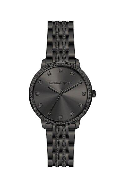MK4553 Kadın Kol Saati