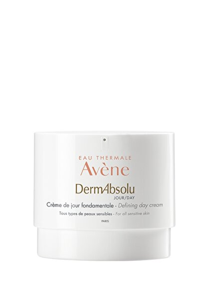Dermabsolu Defining Day Cream 40 ml