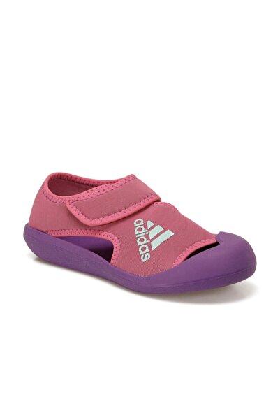 ALTAVENTURE C Pembe Kız Çocuk Sandalet 100662697
