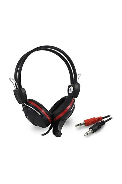 Hd1105 Mikrofonlu Gaming Kulaklık