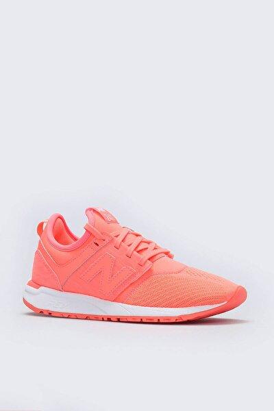 Kadın Spor Ayakkabı - Wrl247sw