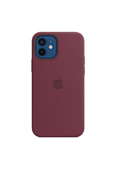 Iphone 12 Uyumlu Lansman Kılıf