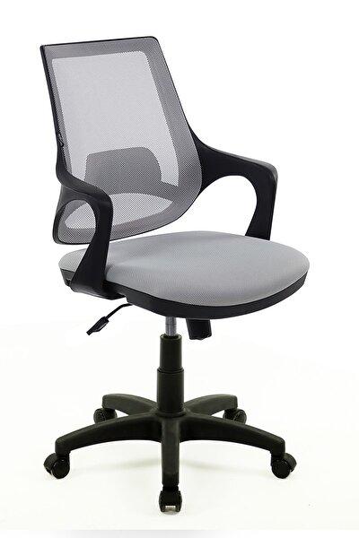 Skagen Çalışma Koltuğu | Ofis Sandalyesi