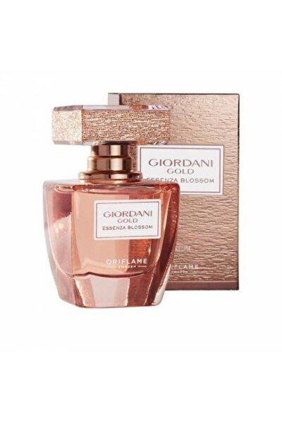 Giordani Gold Essenza Blossom Edp 50 ml Parfüm fdgtfh4575