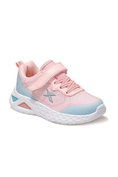 Kınetıx Raın 1fx Pembe Kız Çocuk Yürüyüş Ayakkabısı