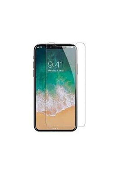 Apple Iphone X Kırılmaz Cam Ekran Koruyucu