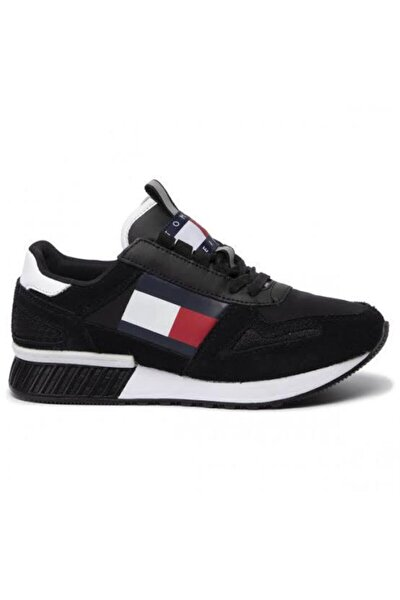 Lıfestyle Tommy Jeans Wmn Runner