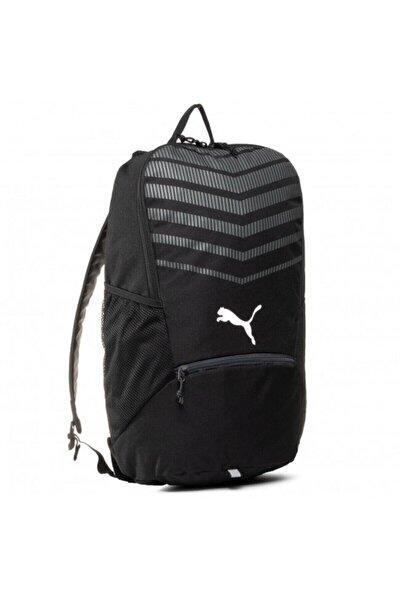 Ftblplay Backpack