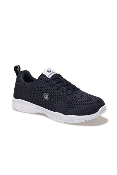 AGATHA 1FX Lacivert Erkek Comfort Ayakkabı 100781556