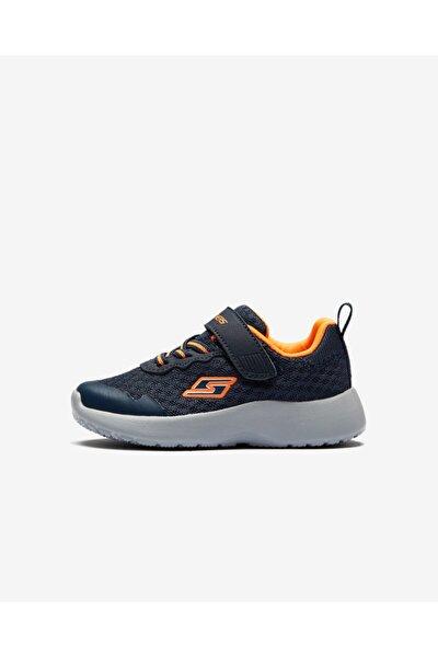 DYNAMIGHT - HYPER TORQUE Küçük Erkek Çocuk Lacivert Spor Ayakkabı