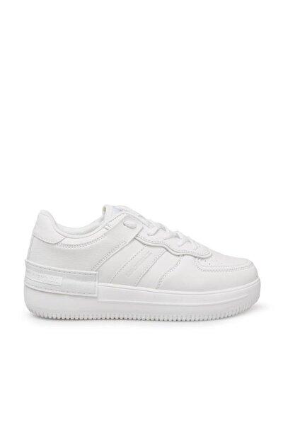 Kadın Freya 1fx Yüksek Taban Sneaker