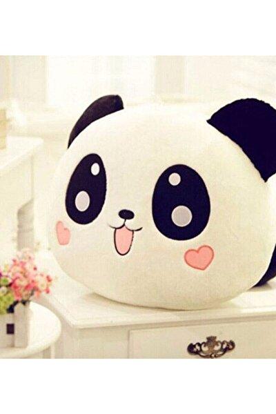 Kalpli Panda Yastık