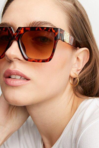 Kadın Güneş Gözlüğü Apss038203