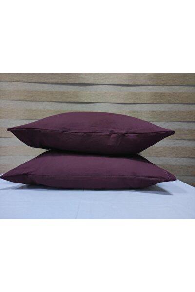 Yastık Kılıfı 50x70 2'li