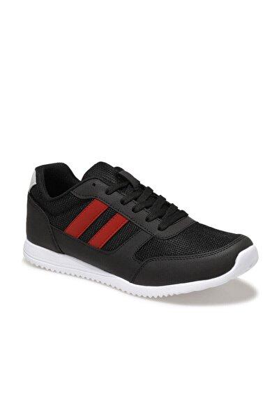 DENZEL 1FX Siyah Erkek Koşu Ayakkabısı 101021680
