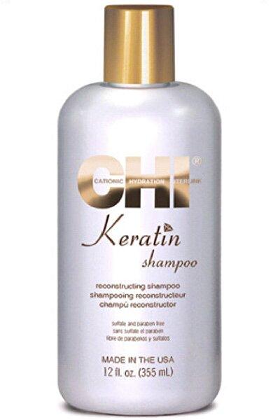 Keratin Şampuan 355ml