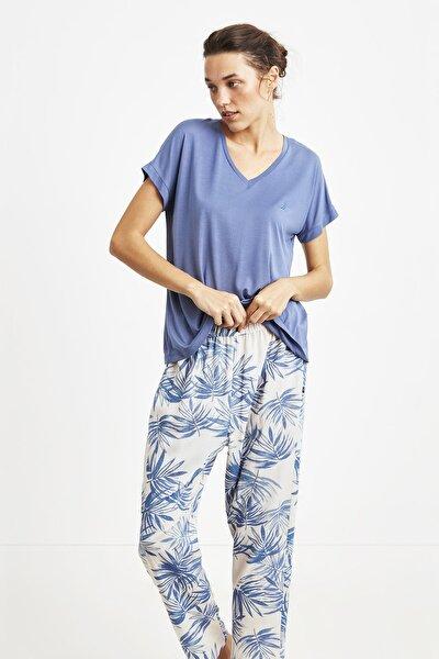 W118 Pijama Takım